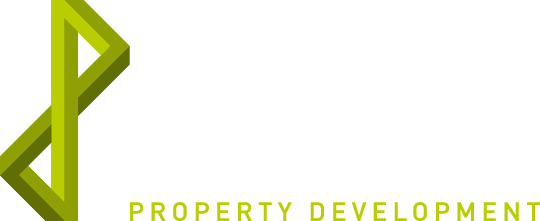Panacea Property Development