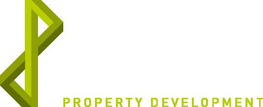 Panacea Property Development