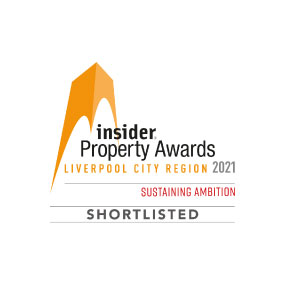 LCRPD-2021_SHORTLISTED2